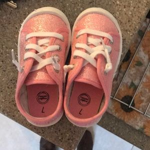 Other - Size 7 girls sneakers